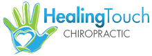 Chiropractic Loveland OH Healing Touch Chiropractic